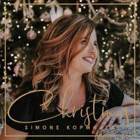 Christmas | Kopmajer, Simone (1981-....)