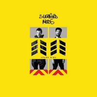 SPARE RIBS / Sleaford Mods | Sleaford Mods