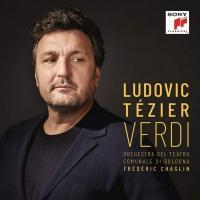 Verdi / Giuseppe Verdi | Verdi, Giuseppe (1813-1901)