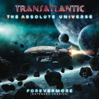 Absolute universe (The ) : Forevermore [extended version] |