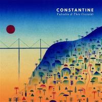 Constantine | Ceccaldi, Théo