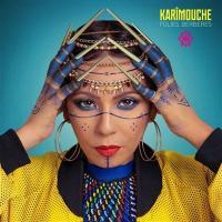 Folies berbères / Karimouche