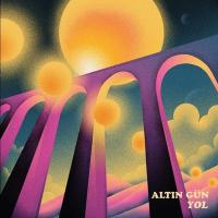 Yol | Altin Gun. Musicien
