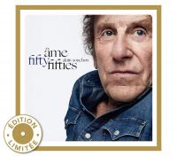 Ame fifty fifties / Alain Souchon