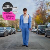 Evering road | Tom Grennan