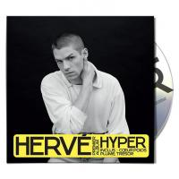 Hyper : Prolongations