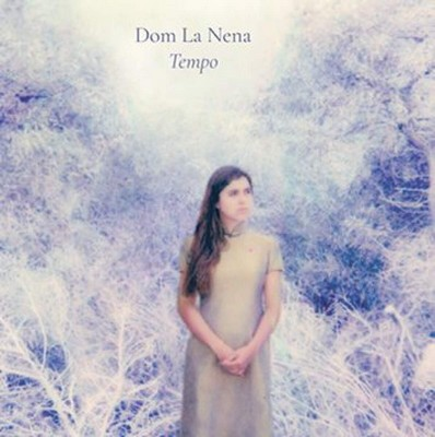 Tempo Dom La Nena, comp., vlc. & chant Julieta Venegas, chant
