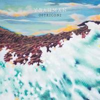 Ostriconi | Yeahman
