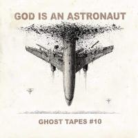 Ghost tapes #10 |