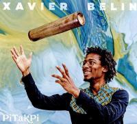 PITAKPI / Xavier Belin  