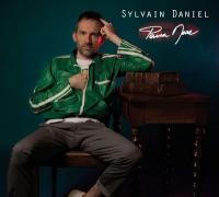 Pauca meae / Sylvain Daniel, comp., chant & divers instruments | Daniel, Sylvain. Compositeur. Comp., chant & divers instruments