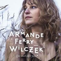 Qui naît dort plus / Armande Ferry-Wilczek |