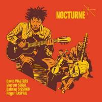 Nocturne |