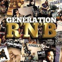 Génération R'N'B |