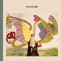 Outsider |