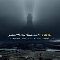 Majakka | Jean-Marie Machado, Compositeur