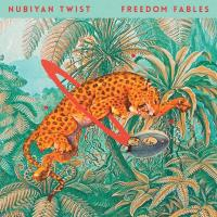 Freedom fables |