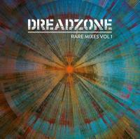 Rare remixes, vol. 1 / Dreadzone |