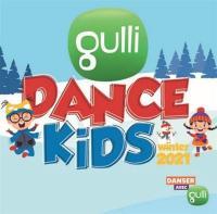 Gulli dance kids winter 2021 | Lipa, Dua (1995-....). Compositeur