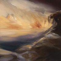 Besnard Lakes are the last of the great thunderstorm warnings (The ) |