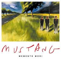 MEMENTO MORI / Mustang  | Mustang
