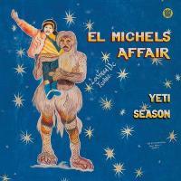 Yeti season | El Michels Affair