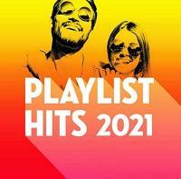 Playlist hits 2021 | Ariana Grande