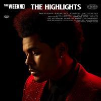 Highlights (The) | The Weeknd (1990-....). Chanteur
