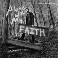 Alone with my faith |