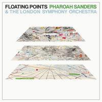 Promises | Floating Points. Compositeur