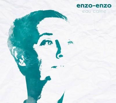 Eau calme Enzo Enzo, comp. & chant Stacey Kent, Laurent Viel, chant