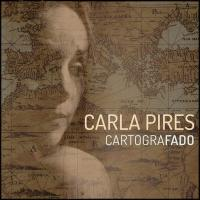 Cartografado | Carla Pires