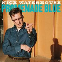 Promenade blue | Nick Waterhouse