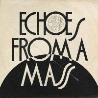 Echoes from a mass | Greenleaf