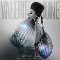 The moon and stars : prescriptions for dreamers | Valerie June