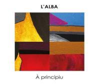 A principiu | Alba (L')