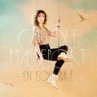 En équilibre | Carole Masseport
