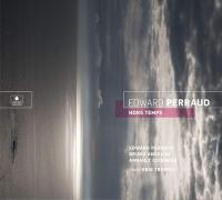 Hors temps | Edward Perraud, Compositeur
