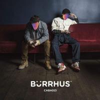 Burrhus  