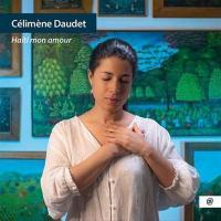 HAITI MON AMOUR / Célimène Daudet  