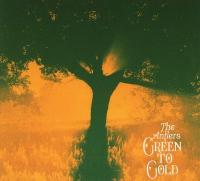 Green to gold | The |Antlers