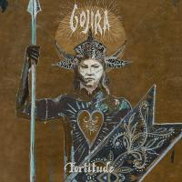 FORTITUDE / Gojira | Gojira