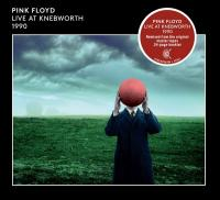 Live at Knebworth 1990 | Pink Floyd. Musicien