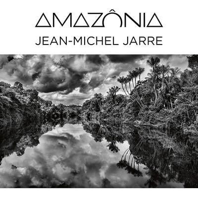 Amazônia Jean-Michel Jarre, comp. & arr.