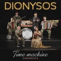 Time machine experience | Dionysos
