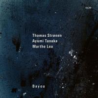 Bayou | Thomas Stronen, Compositeur