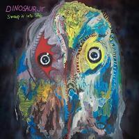 Sweep it into space | Dinosaur Jr.. Musicien