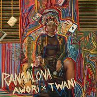 Ranavalona |