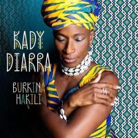 Burkina hakili | Kady Diarra
