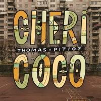 Chéri coco | Thomas Pitiot